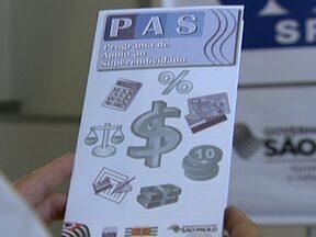 Procon cria teste para avaliar grau de endividamento do consumidor - O Procon de São Paulo criou um teste para que o consumidor saiba o grau de endividamento e se organize melhor. O objetivo é ensinar os consumidores a se planejarem.