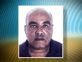 Homem que recrutava faxineiras para roubar processos é preso no Rio Grande do Norte - Daniel Sérgio Bernardino era procurado pela polícia por chefiar um esquema de roubo de processos da Justiça Federal de São Paulo.