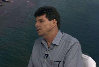 Dia do Professor é lembrado em Sergipe - Dia do Professor é lembrado em Sergipe