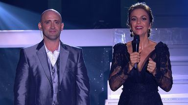 19º Prêmio Multishow de Música Brasileira 2012