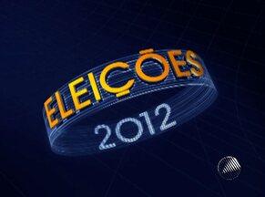 Confira a agenda dos candidatos à prefeitura de Salvador desta segunda (15) - Confira a agenda dos candidatos à prefeitura de Salvador desta segunda (15)