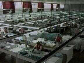 Indústrias têxteis comemoram redução de 4% na alíquota do ICMS - Medida do governo do estado deve trazer mais competitividade para as fábricas gaúchas