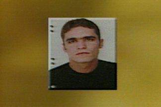 Mototaxista clandestino é assassinado em Campina Grande - Homem foi morto em horário de pico, próximo ao Açude Velho.