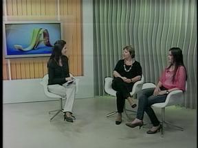 Professores falam sobre os pontos positivos e a motivação da profissão - JA de Erechim entrevista uma professora em início de carreira e uma doutora em Educação.