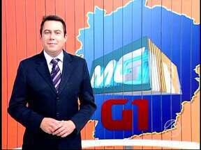 Confira os destaques do MGTV 1ª edição desta terça em Uberlândia e região - No quadro MGTV Responde o assunto é abertura de empresas e linhas de crédito. Tire suas dúvidas sobre o assunto.