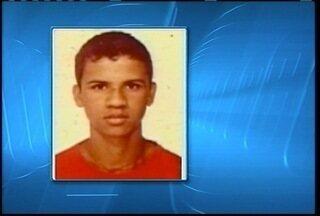Começa o julgamento dos envolvidos com a morte de um torcedor do Cruzeiro - O torcedor era natural de Montes Claros.