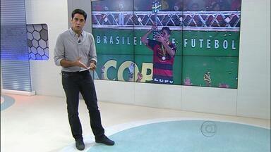 Durval, ex-Sport, na seleção brasileira - Zagueiro foi convocado para Superclássico das Américas