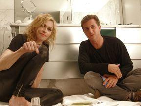 Exclusivo! Assista à íntegra da entrevista de Madonna a Huck - Diva pop fala sobre o filho Rocco e sobre a sua vinda ao Brasil