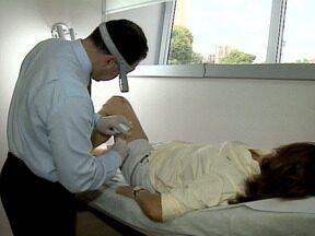 Saiba mais sobre o aparecimento de varises - O problema afeta homens e mulheres e podem causar dores e até sangramento