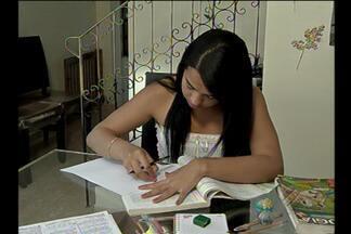 Melhorar a média do Enem no Pará exige reestruturação - Escolas no Pará não estão nem entre as 100 com melhores médias do exame no país.