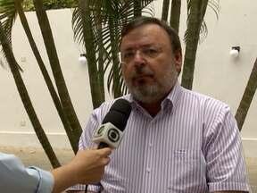 O Piauí agora vai contar com o Sistema de Cadastro Ambiental Rural - Esse sistema foi desenvolvido pelo Ibama com um banco de imagens de satélite que devem identificar e georreferenciar os imóveis rurais do estado