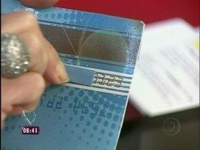 Vede o código de segurança do seu cartão: dicas simples podem te proteger! - Tom Veiga, o Louro José, quase foi vítima da fraude dos cartões de crédito