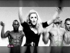 De Gaga a Madonna: relembre os shows que abalaram o Brasil - Gangnam Style: Bruno e Ana destacam as músicas que marcaram o ano