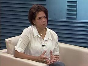 Terapeuta fala como pais devem reagir ao descobrir usuários de drogas na família - Exclusão da pessoa do grupo familiar pode agravar a situação.
