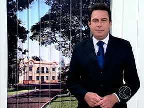 Confira os destaques do MGTV 1ª edição em Uberlândia nesta quinta (10) - Veja os destaques e notícias desta quinta-feira