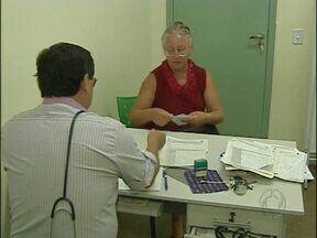 Posto Sol de Maio vai ter dois médicos - Os médicos vão atender no período da manhã. Secretário anunciou a contratação de novos médicos para fevereiro.