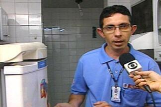 Conta de energia elétrica deve ficar mais barata a partir de fevereiro na Paraíba - Veja dicas de como economizar no gasto de energia em casa.
