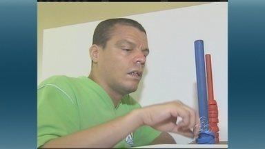Lei que garante proteção social a autistas entra em vigor no Brasil - Dois milhões de autistas ganharam um benefício com a lei já vigor que garante maior proteção social a essa parcela da população brasileira.