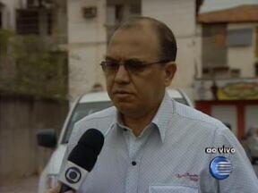 Piauí ganha primeira delegacia especializada em homicídios - Delegacia será liderada pelo delegado Bareta e contará com cerca de 28 agentes altamente treinados em crimes contra a vida.