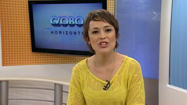 Reprise: Globo Horizonte apresenta concerto dedicado aos Beatles - Programa é neste domingo às 6h55.