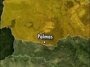 Índio é morto a pauladas em Palmas - As investigações do crime começam hoje à tarde. Imagens gravadas por uma câmera de segurança, instalada próxima ao local do crime, vão auxiliar a polícia a investigar o crime.