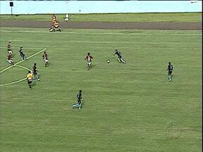 De roupa nova, Londrina começa bem no Estadual - Em casa, Tubarão mostra força e bate Toledo por 4 a 2