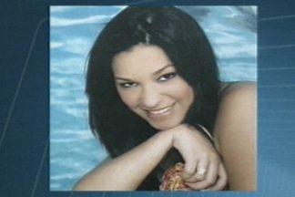 Jovem paraibana é morta em São Paulo - Uma jovem de 22 anos foi assassinada em São Paulo. Ela era da cidade de Souza e morava há 7 anos em São Paulo.