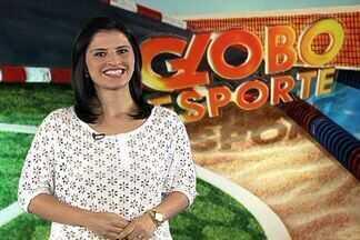 Globo Esporte MS - programa de segunda-feira, 21/01/2013, na íntegra - Globo Esporte MS - programa de segunda-feira, 21/01/2013, na íntegra