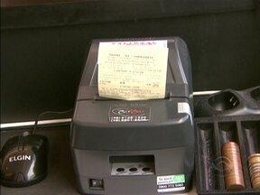 Restaurantes serão investigados por sonegação de impostos - Restaurantes serão investigados por sonegação de impostos.