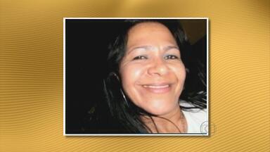 Governo de Pernambuco decide interceder no caso da babá morta em Portugal - Consulado brasileiro em Portugal liberou os documentos de Maria Aparecida.