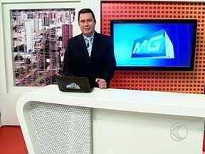 Veja os destaques do MGTV 1ª edição em Uberlândia desta quarta (23) - Confira os destaques e notícias