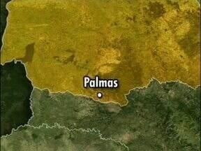 Polícia identifica índio que foi morto a pauladas em Palmas - João Maria dos Santos, de 62 anos, estava sem documentos quando foi agredido. Foram os familiares que identificaram o indígena, que morava em Palmas. Ele foi encontrado morto no bairro divino.