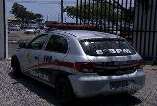Menino é encontrado sozinho em terminal de ônibus de Aracaju - Uma criança que mora na região Agreste do estado foi encontrada sozinha em um terminal de ônibus de Aracaju.