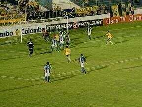 Brasil de Pelotas anuncia contratação do meia Cleiton, ex-Pelotas - Veja as informações do esporte.