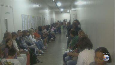 Centro Cultural de Valinhos abre inscrições para dezenove cursos de graça - São mais de duas mil vagas.