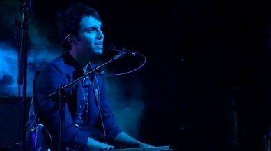Em Movimento: Silva - Conheça o Silva, músico capixaba que está despontando no cenário nacional.
