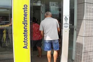 Horário de verão termina a meia-noite deste sábado (16) - O maranhense precisa ficar atento ao funcionamento dos serviços que seguem o horário de Brasília.