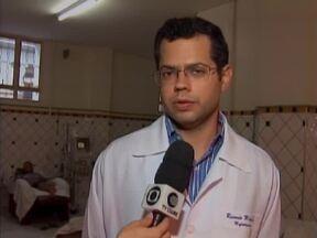 Piauí é o sexto lugar em numero de transplantes no Nordeste - Boa parte desses resultados são por conta da OPO
