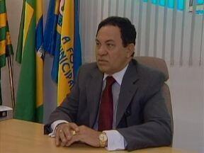Piauí é o quarto do país em numero de políticos assassinados - Três vereadores foram assassinados em menos de seis meses