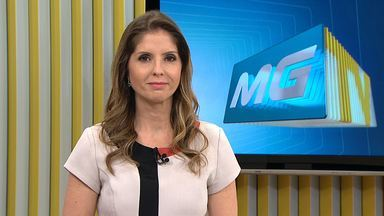 Veja os destaques do MGTV 2ª Edição desta quarta-feira (20) - Ministério Público Eleitoral pede o afastamento imediato do presidente da Câmara Municipal de Belo Horizonte, vereador Leo Burguês.