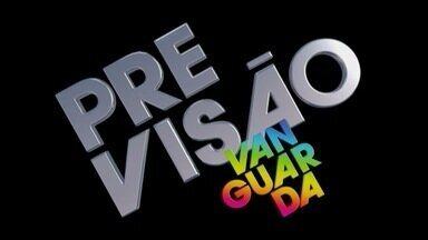 Quinta-feira vai ser de sol no Vale, litoral e Bragança - Dados da previsão do tempo são do Cptec/Inpe de Cachoeira Paulista.