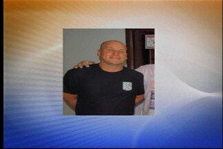 Sargento da Brigada Militar morre em Caxias do sul - O policial estava aposentado há 2 meses