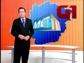 Confira os destaques do MGTV 1ª edição desta sexta-feira em Uberlândia e região - Confira as dicas para reduzir o consumo de energia elétrica. Como usar os equipamentos em casa? Essas e outras informações no MGTV 1ª edição.