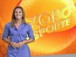 Globo Esporte destaca `ressaca` após a derrota para o Grêmio na Libertadores - Globo Esporte destaca `ressaca` após a derrota para o Grêmio na Libertadores