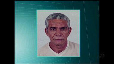 Família denuncia erro de hospital que causou morte de aposentado em Juazeiro do Norte - Segundo a família, ele recebeu uma injeção errada no hospital e faleceu.