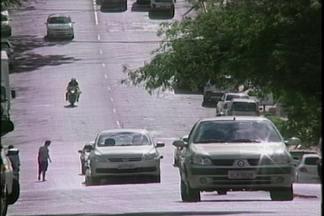 Ijuí recebe verba para mobilidade urbana - Ainda não há prazo para o início dos trabalhos