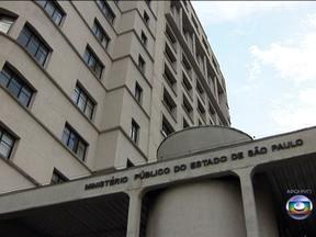 MP de São Paulo denuncia esquema de corrupção à justiça internacional - O MP de São Paulo mandou para os EUA e Canadá cópia dos documentos que, segundo o promotor de justiça Silvio Marques, relatam o pagamento de propina feito pela administradora de shoppings Brookfields ao ex-diretor do Aprov na capital.