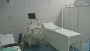 Hospital Oswaldo Cruz inaugura unidade especializada em transplante de fígado - Intenção é diminuir a fila de espera de pacientes. Em 2012, o hospital realizou cento e treze transplantes de fígado.