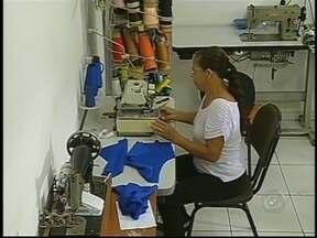 Mercado de trabalho está aquecido em Assis, mas, falta qualificação - O mercado de trabalho em Assis está aquecido neste começo de 2013, época em que o número de contratações costuma ser baixo. E apesar da grande oferta, está difícil encontrar gente qualificada para preencher as vagas.