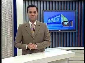 Confira os destaques do MGTV 1ª edição desta sexta em Uberaba e região - No Dia Internacional da Mulher, o MGTV mostra como foram as homenagens em Uberaba na manhã desta sexta-feira (8).